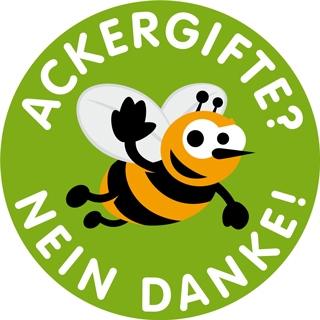 AGND Logo