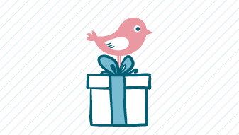 Fairybox Geschenkbox
