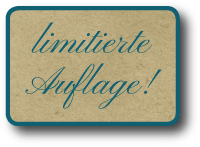 button_limitierte_auflage_web