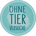 button_tierversuche