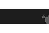Logo Essentiq