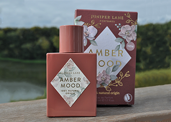 Juniper Lane Parfum